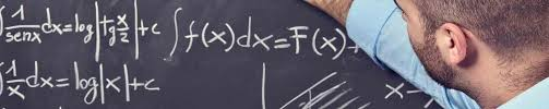 bsc hons mathematics and its learning open university degree teacher at work photo