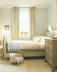 Martha Stewart Bedroom Colors Best Bedroom Designs Martha Stewart