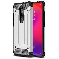 ASLING TPU Case Bumper Cover for Xiaomi Mi 9T9T Pro Redmi ...