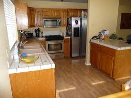 Remodeling Old Kitchen Crafting The Web The Kitchen Remodel Non Stamping Post