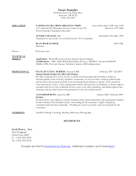 doc social work resume templates click here to msw resume sample employee task list template social work resume templates