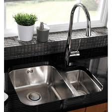 undermount kitchen sink stainless steel: image of perfect stainless steel undermount kitchen sink