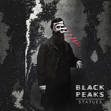 <b>Black Peaks</b> – <b>Statues</b> of Shame Lyrics | Genius Lyrics