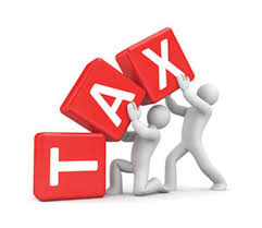 Image result for nigeria tax individual