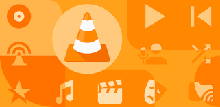 Приложения в Google Play – VLC for Android