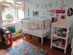 baby room ideas pinterest boys bedroom decorating ideas pinterest