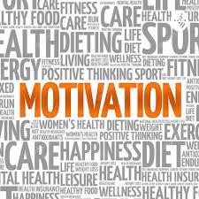 Motivação Empreendedora BR