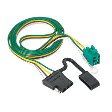 chevrolet express gmc savana replacement oem tow package wiring chevrolet express gmc savana replacement oem tow package wiring harness