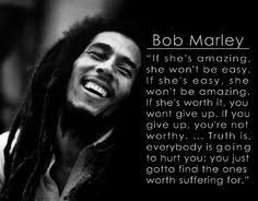 Famous People. Wise Quotes. on Pinterest | Bob Marley Quotes ... via Relatably.com