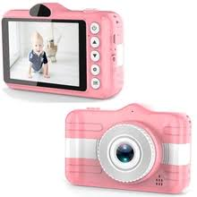 <b>digital</b> camera – Buy <b>digital</b> camera with <b>free shipping</b> on AliExpress