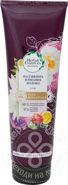 Купить <b>Бальзам</b>-ополаскиватель <b>для волос Herbal Essences</b> ...