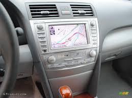 2010 Toyota Camry Se 2010 Toyota Camry Xle V6 Navigation Photo 38572816 Gtcarlotcom