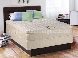 Queen Headboard Dimensions King Size Awesome Dimensions Of King Size Bed King Size Bed Best