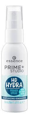 Купить спрей-<b>праймер для лица</b> Prime And Studio HD Hydra ...