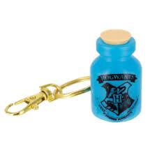 Купить <b>Брелок Гарри Поттер</b> ( светящийся ) по низкой цене с ...