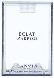 Купить <b>Парфюмерная</b> вода <b>Lanvin</b> Eclat d'<b>Arpege</b> pour Femme, 30 ...