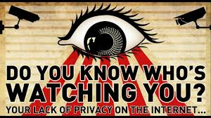 Image result for Mass Surveillance PHOTO
