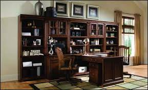 antique home office furniture for worthy l shaped desks home office office furniture style antique home office furniture