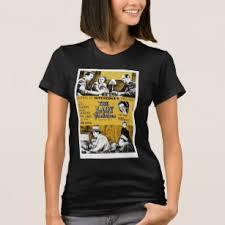 <b>Alfred Hitchcock</b> T-Shirts - T-Shirt Design & <b>Printing</b> | Zazzle