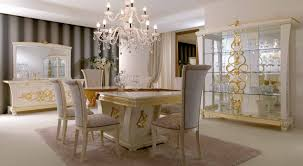 italian dining room chairs table and accessories for romantic italian ambience beautiful italian beautiful dining room furniture