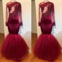 Shop Yousef Aljasmi <b>Myriam Fares Dresses</b> UK | Yousef Aljasmi ...