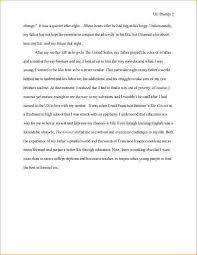 uc essay prompt  example   pay stub templateuc essay prompt  example student example uc essay   jpg