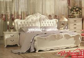 download720 x 498 china bedroom furniture china bedroom furniture