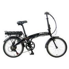 <b>Folding Electric</b> Bikes from <b>Electric</b> Bikes Direct