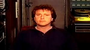 Legendary <b>Iron Maiden</b> And Deep Purple Producer Martin Birch ...