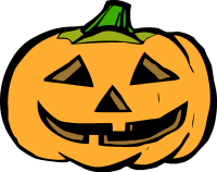 Image result for pumpkin cartoon