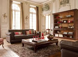 Small Living Room Interior Design Living Room Living Room Design Ideas That Expand Space Decorating