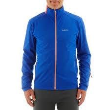 Куртка мужская Xc s 500 <b>INOVIK</b> - купить в интернет-магазине ...