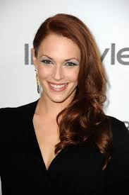 amanda righetti imdb actors i d like to work amanda righetti imdb actors i d like to work amanda righetti and medium