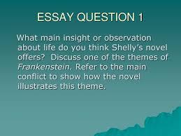 cheap essay help online   professional writing help you are    cheap essay help online jpg