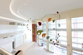 ekko mobiles is a design and art studio that designs and creates the highest quality hanging mobiles ceiling features aerial sculpture and kinetic art artist creates mobile homes