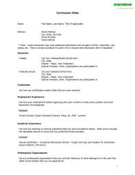resume template  free resume com templates resume builder  free    com resume template  sample resume template free with credentials and employment experience  free resume