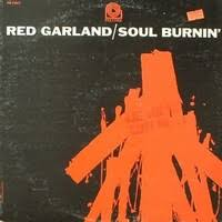 <b>Red Garland</b> - Samples, Covers and Remixes | WhoSampled