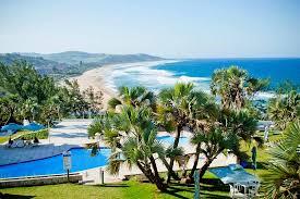 Stunning <b>upgrade</b>! - Review of Blue <b>Marlin</b> Hotel, Scottburgh, South ...
