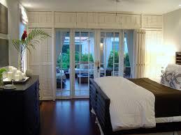 big master bedrooms couch bedroom fireplace: cozy fireplace master bedroom rms mariaferis cabana style bedroom sxjpgrendhgtvcom