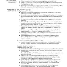 recruiter resume  corezume coresume  recruiter resume sample sample resumes sample resume writing example free staffing recruiter resume sample