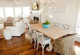 epic beach house dining room 25 within interior planning house ideas with beach house dining room beach house style furniture