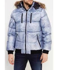 Мужская Верхняя Одежда <b>Urban Classics</b> | Stylemi