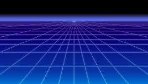 Resultado de imagen de  infinito