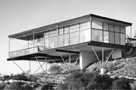 greta magnusson grossman furniture designer and architect architect furniture