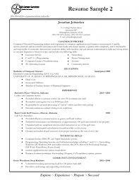 internship resume sample for college students internship resume resume example internship internship resume example sample resume samples for college students seeking internships resume