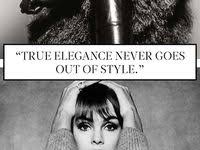 500+ <b>Fashion Words</b> ideas | words, fashion quotes, <b>fashion words</b>