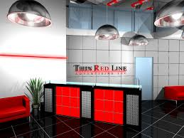 advertising agency office gurooji designs thin red line ad agency office design modern home decor fall advertising agency office