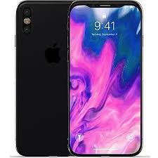 iPhone XI - Lộ diện cấu hình phiên bản iPhone 2019