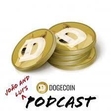 Dogecoin Podcast