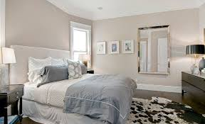 image grey green bedroom paint aspen white painted bedroom